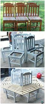Amicable Outdoor Table Tags  Outdoor Wood Patio Furniture Pvc Pipe Outdoor Furniture