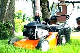 lawn tractor tires home depot home depot lawn mower tires stylist design home depot garden tractors