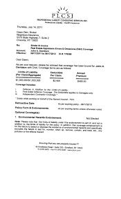 Resume Examples Real Estate Salesperson Resume Cover Letter In