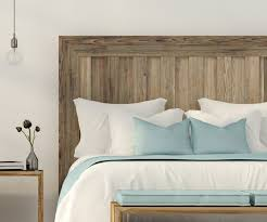 how to choose perfect bed sheets