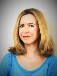 Diana Jane Heath (Author of Tales for the Sisterhood)