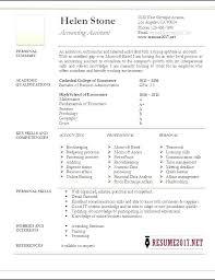 Accountant Resumes Samples Accountant Resumes Samples Resume Accountant Resume Samples Click