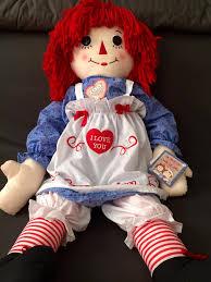 free pics of raggedy ann file doll jpg wikipedia