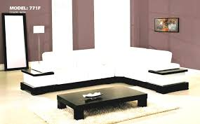 ideas for furniture. Sectional L Shaped Sofa Design Ideas For Living Room Furniture With Elegant Black Wood R