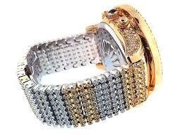 king johnny johnny s custom jewelry 40ct yellow