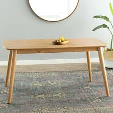 wood tables round wood tables and chairs wood picnic tables for restaurants