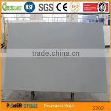 standard size pink laminate countertops