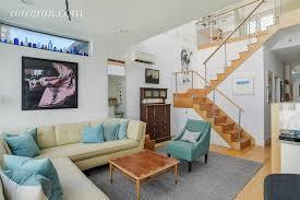 2 bedroom apartments for rent in crown heights brooklyn. brooklyn apartments for sale in prospect heights at 543 dean street | brownstoner 2 bedroom rent crown