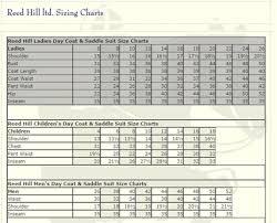 Western Saddle Seat Size Chart Size Charts Sandbox Glt Site