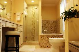 bathroom remodeling alexandria va. Bathroom Remodeling Alexandria Va Inspirational Ideas On White VA