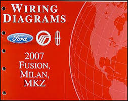 2007 ford fusion wiring diagram wiring diagram and schematic design images of wiring schematic 2007 fusion wire diagram