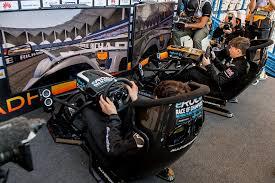 race of chions announces 2019 eroc finalists including f1 winner esports autosport