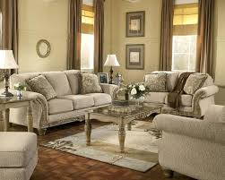classical living room furniture. Fancy Living Room Furniture Classical