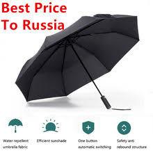 Отзывы и обзоры на <b>Umbrella Xiaomi</b> в интернет-магазине ...
