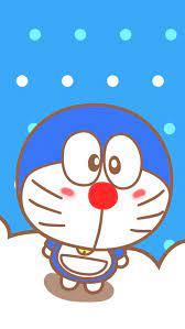 Hình nền Doraemon đẹp cho máy tính và điện thoại - QuanTriMang.com
