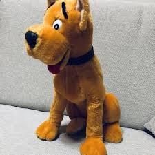 Мягкая игрушка - <b>Собака Sokolov</b> – купить в Тюмени, цена 350 ...