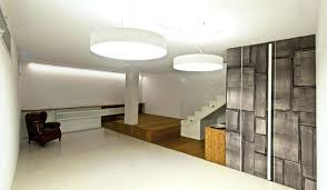 unfinished basement lighting. Unfinished Basement Lighting For Ceiling Options