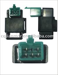 jh cdi of motorcycle parts buy cdi motorcycle parts cdi unit jh70 cdi of motorcycle parts buy cdi motorcycle parts cdi unit product on com