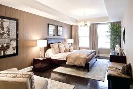 bedroom rug ideas rug on carpet bedroom fresh bedroom rug ideas bedroom contemporary with area rug bedroom rug ideas