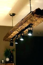 wall mount track lighting. Wall Mounted Track Lighting Rustic Fixtures Mount Outdoor .