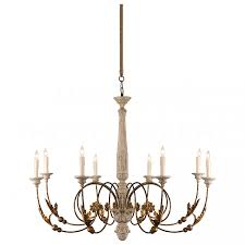 european style chandelier furnishmyway home decor interior design