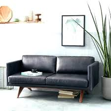 west elm furniture review. West Elm Couch Review Sofa Sale Image Via Leather For Furniture I