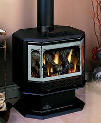 free standing propane fireplace. Modern Free Standing Propane Fireplace Collection Home Decoration C