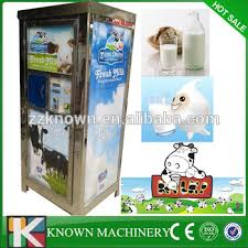 Automatic Vending Machine In India New Automatic Milk Vending Machine India48l Milk Dispenser With