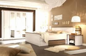 Babyzimmer Braun Beige