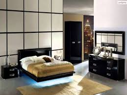 Second Hand Italian Bedroom Furniture Ikea Bedroom Furniture