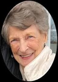 Geneva SMITH Obituary - Nashville, TN