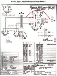 luscombe wiring diagram data wiring diagram luscombe wiring diagram mitchell wiring diagram bell wiring house wiring diagrams luscombe wiring diagram