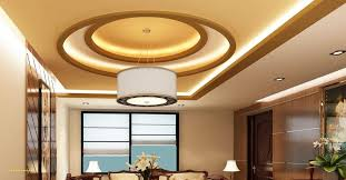 Ceiling Design Pictures Know Which False Ceiling Type Is Perfect For Your Home