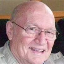 "August ""Augie"" Louis Krueger Obituary - Visitation & Funeral Information"