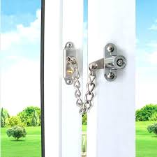 child proof sliding door lock sliding door child lock designs baby proof sliding glass door locks