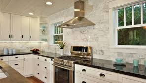 kitchens galley country modern contemporary trends cabinets and blue white black floors ki countertop for modernisation best backsplash ideas grey wood
