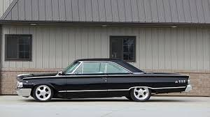 2003 mercury marauder burnout youtube all cool fords and 1963 Marauder Wiring Help Ford Muscle Forums 2003 mercury marauder burnout youtube all cool fords and mercury's pinterest mercury marauder and ford