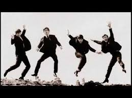 The Beatles I've Just Seen A Face YouTube Impressive Dnload Georgeous The Beatles