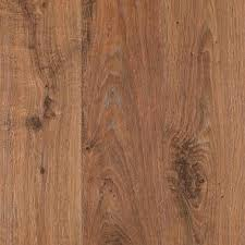 O Sams Club Laminate Flooring Labor Cost To Install  Inspirational Select Surfaces Reviews