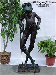 life size golf statues shefalitayal