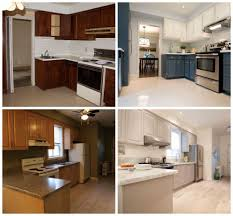 charming kitchen cabinet painting cost trends also minneapolis kits breathtaking paint cabinets ideas