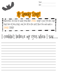 nd grade writing prompts radix tree online educationradix tree  2nd grade writing prompts