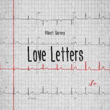 Love Letters - Театр «Мастерская» П/р Григория Козлова | Санкт-Петербург
