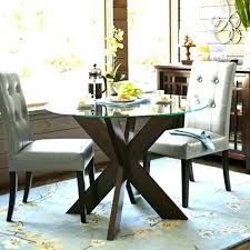 pier one dining table pier 1 imports dining table pier one kitchen table kitchen table pier one imports kitchen table pier 1 imports dining table pier 1