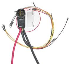 mercury 500 thunderbolt marine wiring mercury wiring harness iboats com mercury marine 414 2770 internal engine harnesses cdi electronics