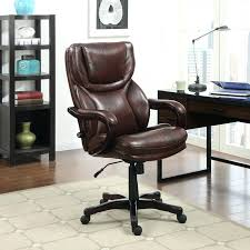 eco friendly office chair friendly bonded leather executive big tall office chair dark redwood eco friendly eco friendly office chair