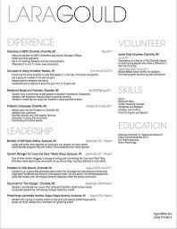 quirky resumes   google search   resume   cover letter   pinterest    quirky resumes   google search