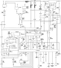 94 toyota 22re engine wiring diagram wire center \u2022 1994 toyota pickup 22re engine diagram 22re engine harness routing wire center u2022 rh masinisa co 87 toyota pickup wiring diagram 1987 toyota 22re engine diagram