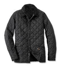 Barbour Heritage Quilted Jacket For Men / Barbour® Heritage ... & Barbour® Heritage Liddesdale Quilted Jacket Adamdwight.com