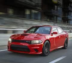 2018 dodge sport. brilliant dodge 2018 dodge charger front view  on dodge sport